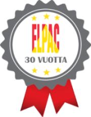Elpac-30v-logo-250