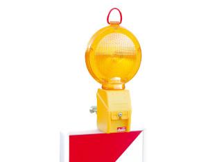 Varoitusvilkku-MonoLight-LED-900x700
