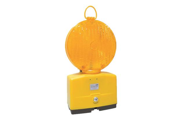 Varoitusvilkku-Nitra-LED