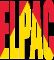 Elpac