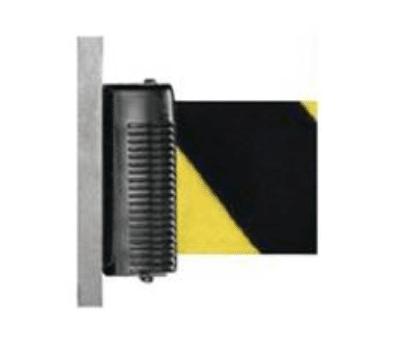 Nauhapylväiden ja nauhakasettien magneettipää