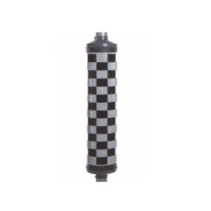 Töyssypaalu shakki